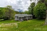 863 Reems Creek Road - Photo 3
