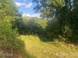80 Holly Ridge Road - Photo 4