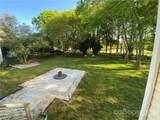 4123 Fairway Downs Court - Photo 4