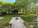 4123 Fairway Downs Court - Photo 10