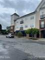 1410 4th Street Drive - Photo 23