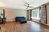 7308 Starvalley Drive - Photo 12