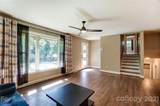 7308 Starvalley Drive - Photo 13
