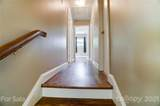 7308 Starvalley Drive - Photo 14