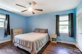 7308 Starvalley Drive - Photo 15