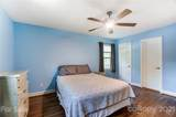 7308 Starvalley Drive - Photo 16