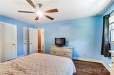 7308 Starvalley Drive - Photo 17