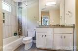 7308 Starvalley Drive - Photo 18