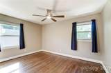 7308 Starvalley Drive - Photo 19