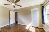 7308 Starvalley Drive - Photo 20