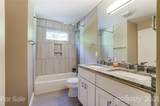 7308 Starvalley Drive - Photo 21