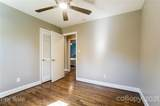 7308 Starvalley Drive - Photo 23