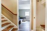 7308 Starvalley Drive - Photo 25