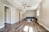 7308 Starvalley Drive - Photo 28