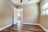 7308 Starvalley Drive - Photo 30