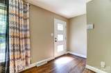 7308 Starvalley Drive - Photo 4