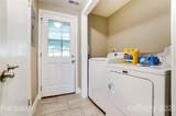 7308 Starvalley Drive - Photo 32