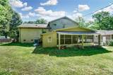 7308 Starvalley Drive - Photo 33