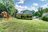 7308 Starvalley Drive - Photo 35