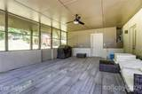 7308 Starvalley Drive - Photo 37
