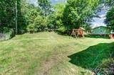 7308 Starvalley Drive - Photo 39