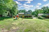 7308 Starvalley Drive - Photo 40