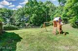 7308 Starvalley Drive - Photo 41