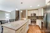 7308 Starvalley Drive - Photo 7