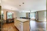 7308 Starvalley Drive - Photo 8
