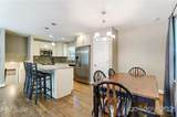 7308 Starvalley Drive - Photo 10