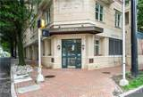 542 Church Street - Photo 1
