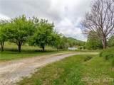 146 Fortescue Road - Photo 39