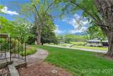805 Brown Avenue - Photo 30