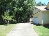 13009 Graymist Drive - Photo 19