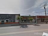 330 7th Avenue - Photo 1