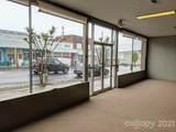 330 7th Avenue - Photo 4