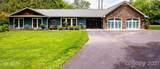 110 Meadowbrook Drive - Photo 1