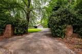 110 Meadowbrook Drive - Photo 35