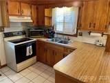 3443 Pinehurst Acres Street - Photo 8