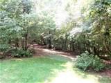 122 Plum Tree Drive - Photo 36