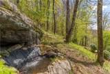 215 Twisted Trail - Photo 30