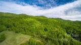 00000 High Rock Mountain Road - Photo 2