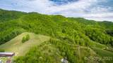 00000 High Rock Mountain Road - Photo 3