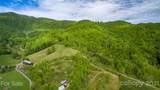 00000 High Rock Mountain Road - Photo 4
