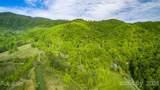 00000 High Rock Mountain Road - Photo 5