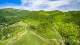 00000 High Rock Mountain Road - Photo 6