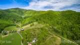 00000 High Rock Mountain Road - Photo 7
