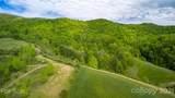 00000 High Rock Mountain Road - Photo 8
