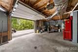 421 Applehill Drive - Photo 35