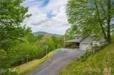 421 Applehill Drive - Photo 37